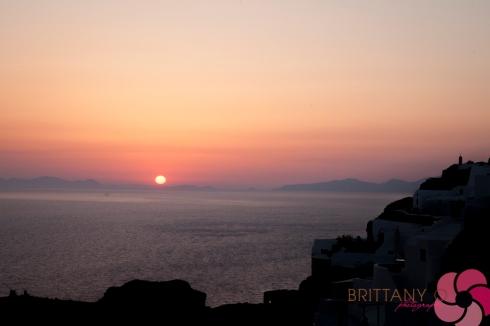 Greece__0043
