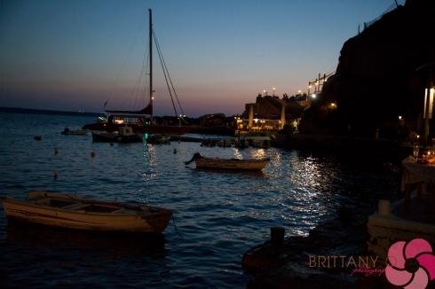 Greece__0044