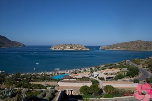 Greece__0046