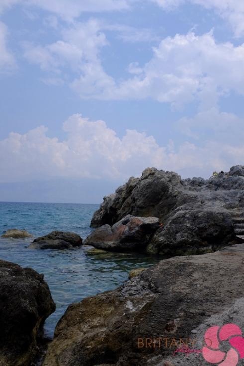 Greece__0048