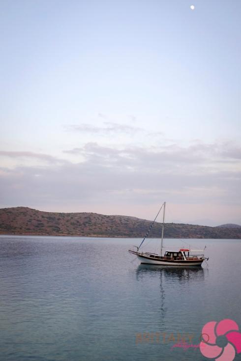 Greece__0049