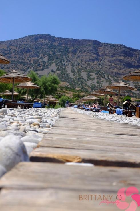 Greece__0053