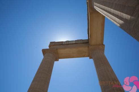 Greece__0058