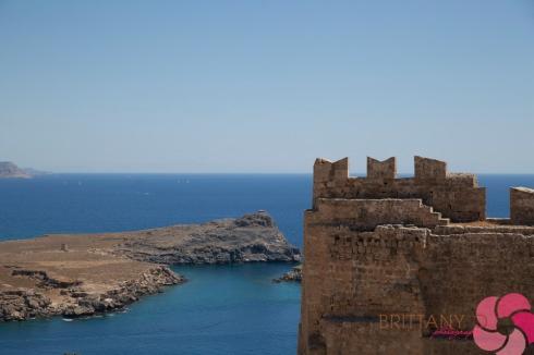 Greece__0059
