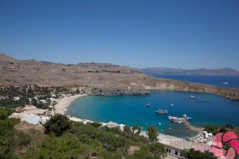 Greece__0061