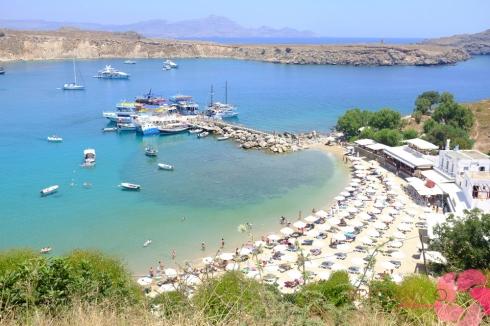 Greece__0062