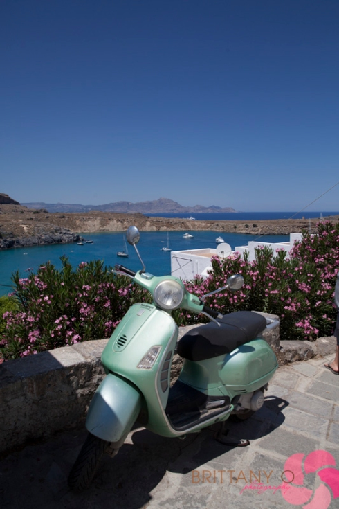 Greece__0068