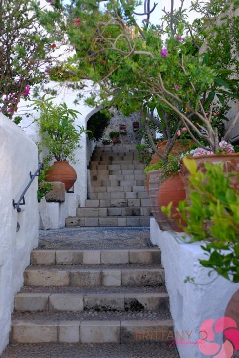 Greece__0070