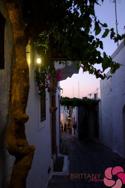 Greece__0074