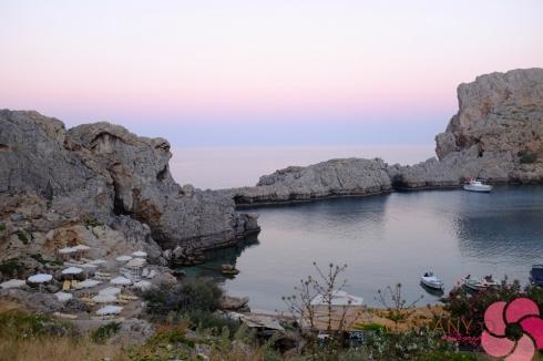 Greece__0078