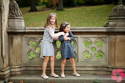 Central Park Family Photographer_0004