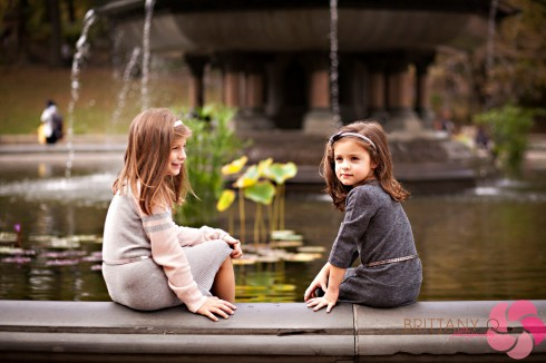 Central Park Family Photographer_0007