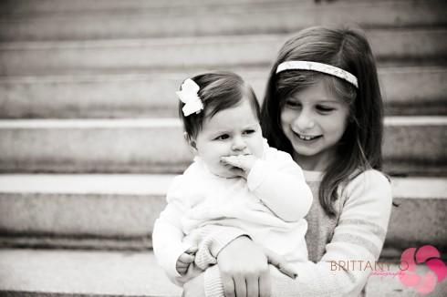 Central Park Family Photographer_0015